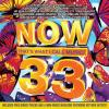 Now 33 by  Various Artists