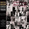 Exile On Main St.: Rarities Edition by  The Rolling Stones