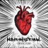 Invictus by  Heaven Shall Burn