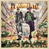 El Momento by  Jowell & Randy