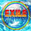 Fantasy by  Exile
