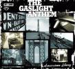 American Slang by  The Gaslight Anthem