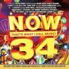 Now 34 by  Various Artists