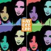 Det Hele by  Ray Dee Ohh