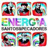 Energia by  Santos  and  Pecadores