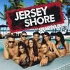 Jersey Shore by  Soundtrack