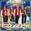 Halleluja by  Die Edlseer