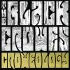 Croweology by  The Black Crowes