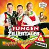 Mayday! Mayday! Spass An Bord! by  Die Jungen Zillertaler