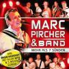 Mehr Als 7 Sünden by  Marc Pircher