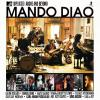 Mtv Unplugged - Above And Beyond by  Mando Diao