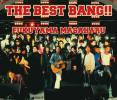 The Best Bang!! by  Masaharu Fukuyama