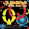 Over The Years And Through The Woods by  Queens Of The Stone Age