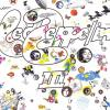 Led Zeppelin 2 (remastered) by  Led Zeppelin