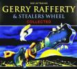 Collected by  Gerry Rafferty  and  Stealers Wheel