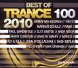 Armada Trance 100 Best Of 2010 by  Various Artists