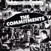 The Commitments by  Soundtrack