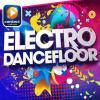 Electro Dancefloor by  Various Artists