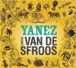 Yanez by  Davide Van De Sfroos