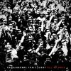 All At Once by  Airborne Toxic Event