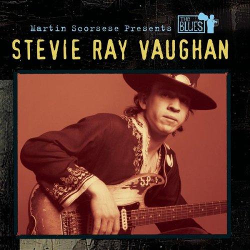 D & P's Bootleg Tunz World: Stevie Ray Vaughan - 1st ...  Stevie Ray Vaughan Unreleased 1st Album