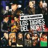 Mtv Unplugged by  Los Tigres Del Norte