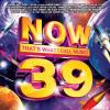 Now 39 by  Various Artists