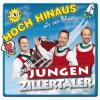 Hoch Hinaus - Mit Der Maus by  Die Jungen Zillertaler