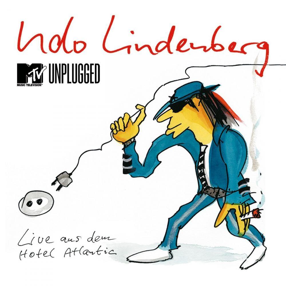 Udo Lindenberg Unplugged