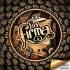 Desde Adentro by  La Firma