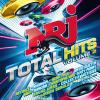 Nrj Total Hits Volume 2 by  Various Artists