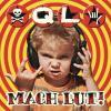 Mach Lut! by  Ql