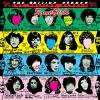 Some Girls (deluxe edition) by  The Rolling Stones