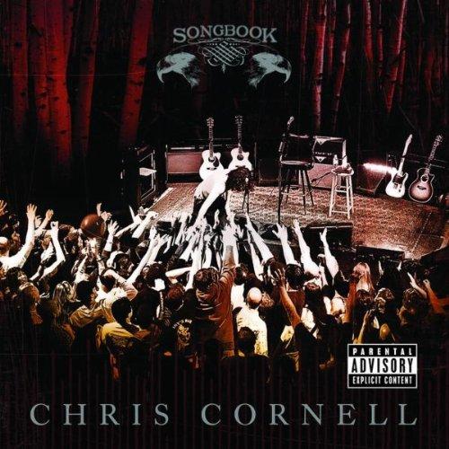 Chris Cornell - Songbook album cover