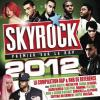 Skyrock 2012 by  Various Artists