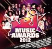 Nrj Music Awards 2012 by  Various Artists