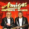 Das Beste - 40 Hits by  Amigos