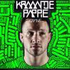 Crane by  Kraantje Pappie
