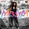 Missy M by  Missy M