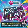 Party Fun 2012 by  Various Artists