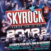 Skyrock 2012 Volume 2 by  Various Artists
