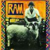 Ram by  Paul McCartney
