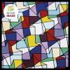 In Our Heads by  Hot Chip