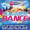 Fun Summer Dance 2012 by  Various Artists
