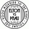 Good Morning To The Night by  Elton John  and  Pnau