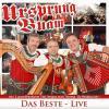 Das Beste - Live by  Ursprung Buam