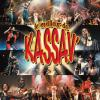 Le Meilleur De Kassav' by  Kassav'