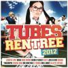 Tubes Rentrée 2012 by  Various Artists