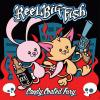 Candy Coated Fury by  Reel Big Fish