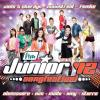 Junior Songfestival '12 by  Various Artists
